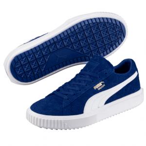 Breaker Evolution Men's Sneakers