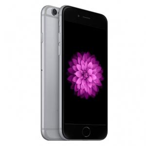 Apple iPhone 6 (32GB) - Space Gray  @ Amazon