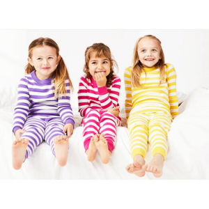 Kid's  Hanna Andersson Big Sales @ Zulily
