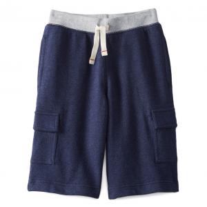 Hanna Andersson 男童短裤
