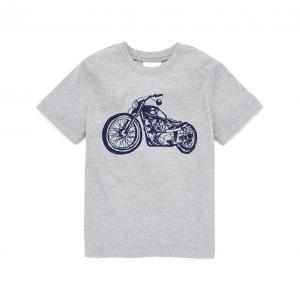 Hanna Andersson 男童T恤