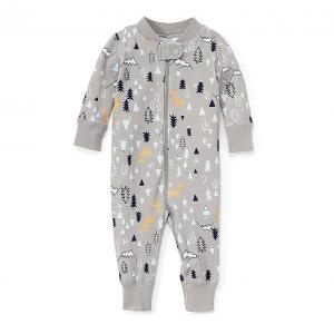 Hanna Andersson  婴幼儿连体衣