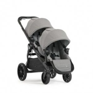 Baby Jogger  city select® LUX 童车