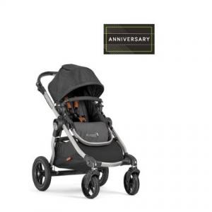 Baby Jogger city select® Anniversary Edition 童车