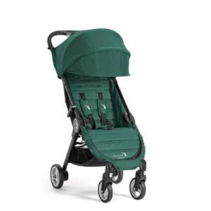 Baby Jogger city tour 童车
