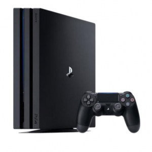 PlayStation 4 Pro 1TB Console @ Newegg
