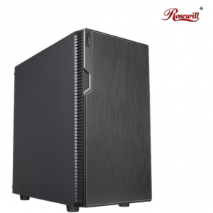 $19.99 for Rosewill FBM-X2 Micro ATX Mini Tower Desktop Gaming Computer Case @ Newegg