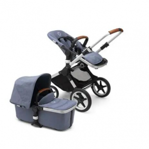 Deluxe Strollers & Gear Hot Sale @ Bergdorf Goodman