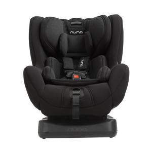 RAVA™ Simply™ Secure Car Seat