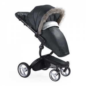 Mima Winter Outfit for Mima Stroller