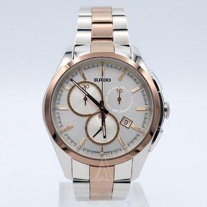 RADO HyperChrome Chronograph  Men's Watch for $599 (was $2350) @Ashford