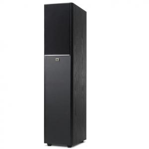 $170 off JBL Arena 170 Floorstanding Speaker @ JBL