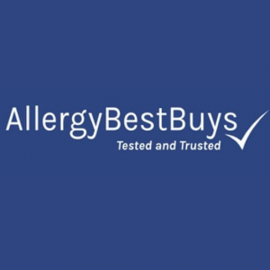 Up to 60% off Anti-allergy Products on Sale @ Allergy Best Buys