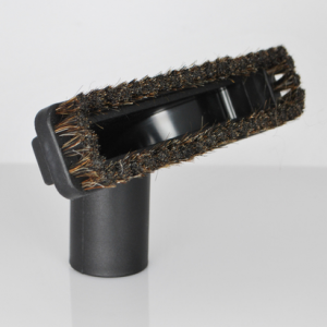 Mattress/Upholstery Nozzle and Brush for AllerVac & Medivac