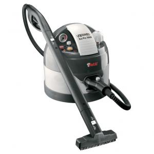 Polti Vaporetto Eco Pro 3000 Anti Allergy Steam Cleaner
