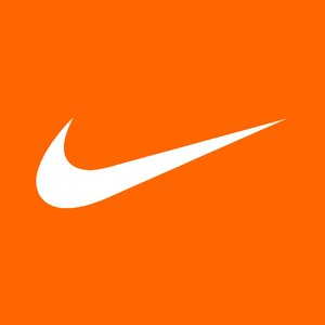 20% off Nike Flash Sale @Nike