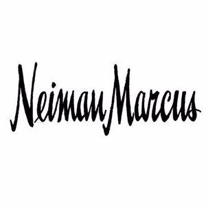 Earn up to $300 gift card buying beauty and fashion items(Cle de Peau and more) @Neiman Marcus