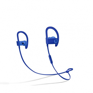Powerbeats3 Wireless Earphones for $99.99 (was $199.95) @Amazon.com