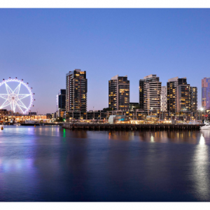 Melbourne Hotels on Sale with Up to 20% OFF @Trip.com AU