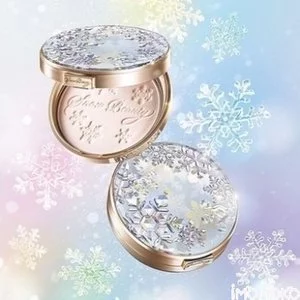 iMomoko官网闪购美妆护肤产品低至4.5折