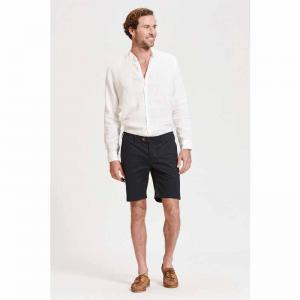 Bohemian Traders 男士短裤