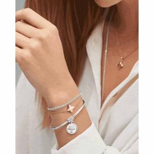 Bella Mia Boutique官网2019新饰品耳环、戒指等买3个£30