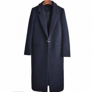 Fashionmia 外套