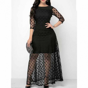 Fashionmia 连衣裙