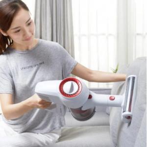 ТОП ТОВАРЫ GEARBEST СО СКИДКАМИ:Умный робот, Смартфон Xiaomi @ GEARBEST