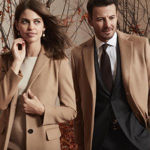 Up to 60% off + extra 25% off sale @Brooks Brothers