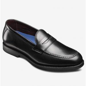 Factory 2nd - SFO Dress Loafer