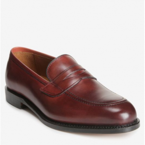 Factory 2nd - Lake Forest Penny Loafers