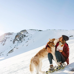 Extra 50% off Clearance @ Eddie Bauer