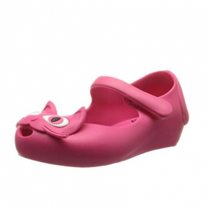Mini Melissa Kid's Shoes Hot Sale @ Amazon