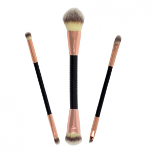 70% OFF Revolution Flex & Go Brush Set @Revolution Beauty