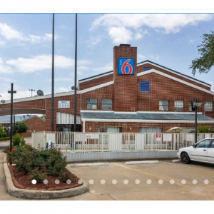 Houston Motel 6 on Sale, Up to 20% OFF @Motel 6