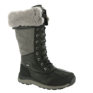 UGG® Adirondack Boot Tall III (Women's)
