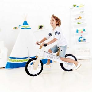 【 JoJo Maman Bébé】 嬰幼兒玩具、喂養用品等特賣