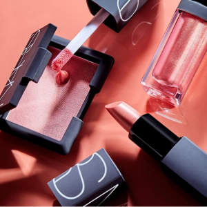 Up To 65% Off NARS Cosmetics @ Gilt