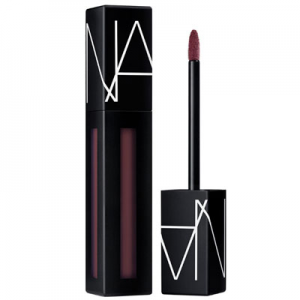 NARS 0.18oz London Calling Powermatte Lip Pigment