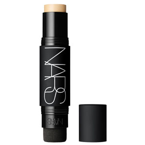 NARS 0.31oz Siberia Velvet Matte Foundation Stick