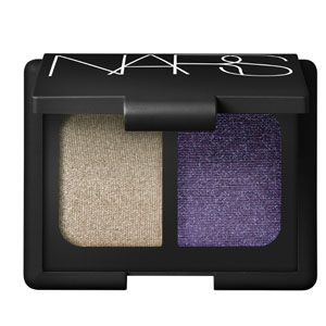 NARS 0.07oz Kauai Duo Eyeshadow