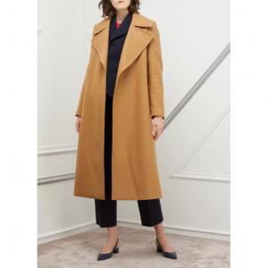 24 Sèvres 精選 Acne Studios, Kenzo, Prada等設計師品牌女裝特賣
