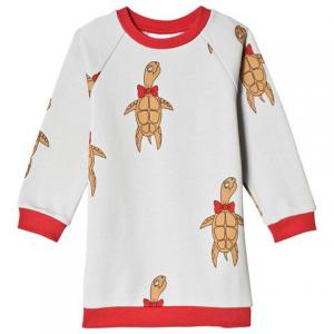 【AlexandAlexa】Mini Rodini 儿童服饰热卖 低价享美衣