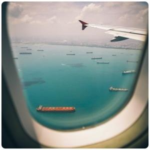 America To Chengdu RT Airfare @ Airfarewatchdog