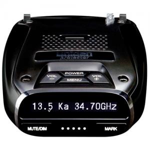 $270 off Uniden DFR7 Super Long Range Radar Detector with GPS @ Buydig