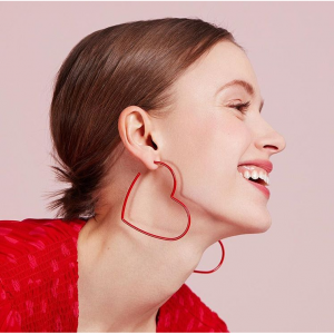 2019 Valentine's Day Gift Guide @ kate spade