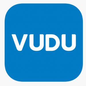 VUDU Mix & Match Sale: Award Winners & Sports (Digital HDX Films) @ Vudu