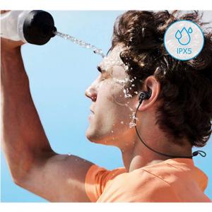 Anker SoundBuds Slim+ Wireless Headphones @ Woot