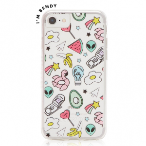 the latest 5b854 4e4aa Up to 70% OFF Phone Cases, iPhone X/XS Cases, Samsung S9 Cases and ...